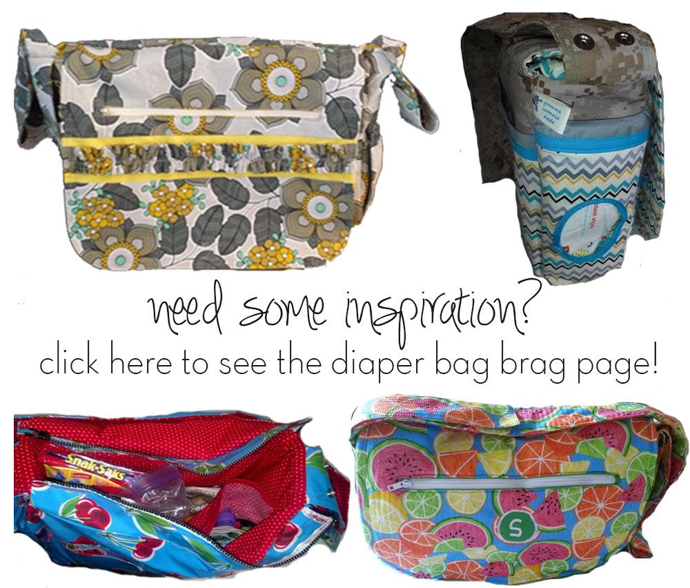 http://www.morelikehome.net/2015/05/stroller-bag-brag.html