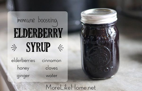 http://www.morelikehome.net/2014/10/elderberry-syrup-and-our-natural.html