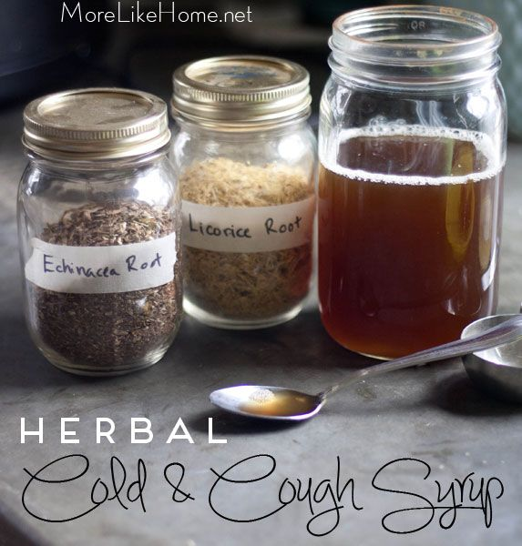 http://www.morelikehome.net/2014/12/herbal-cold-cough-syrup-recipe.html