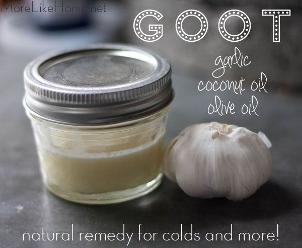 http://www.morelikehome.net/2014/11/goot-natural-remedy-for-colds-and-more.html