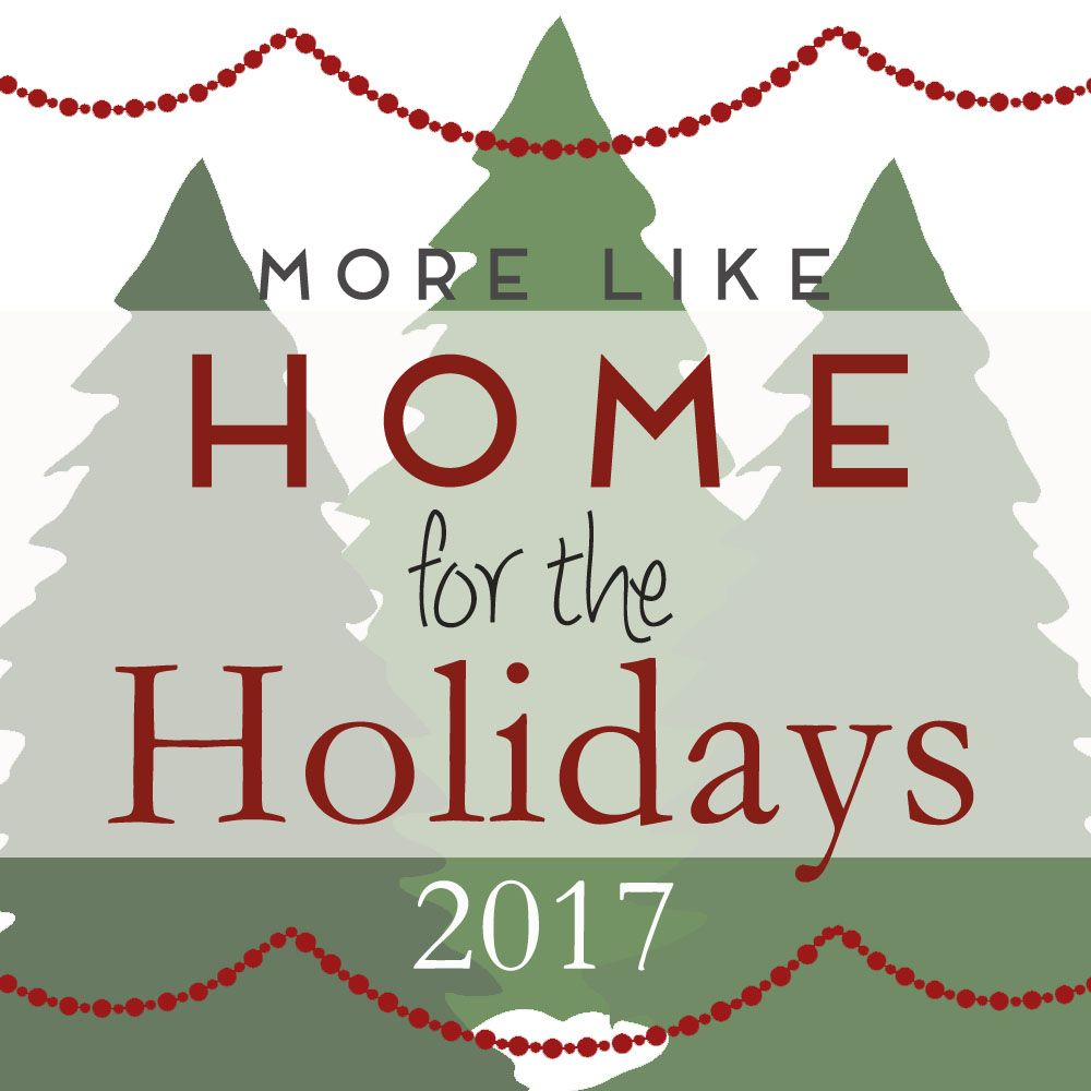 http://www.morelikehome.net/search/label/Christmas