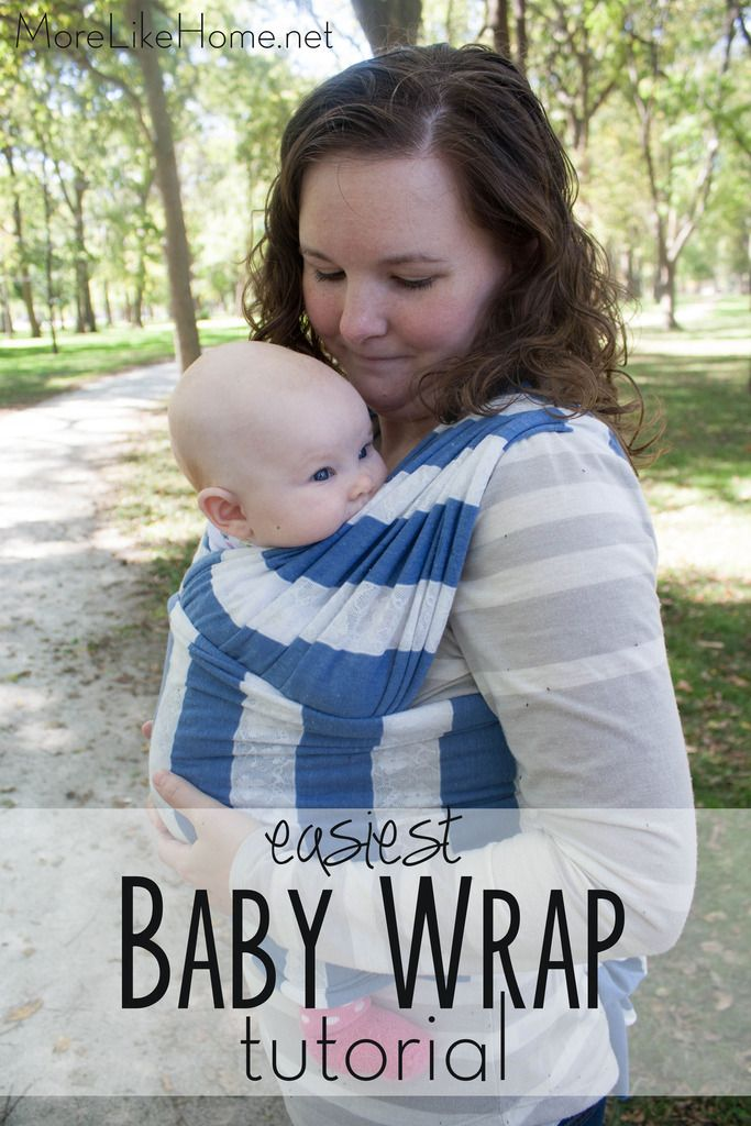 http://www.morelikehome.net/2015/08/diy-stretchy-wrap-our-favorite-way-to.html