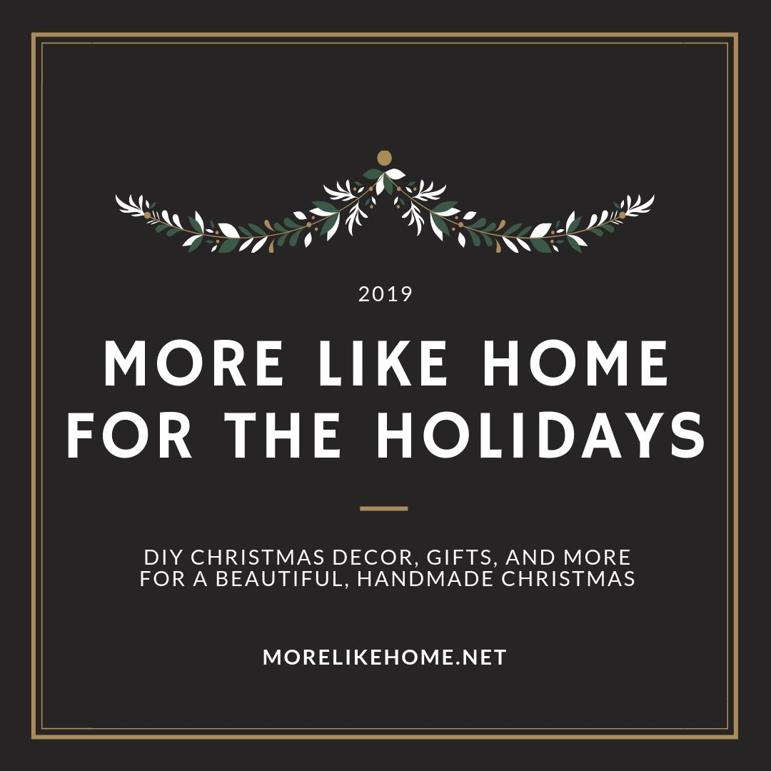 https://www.morelikehome.net/p/seasonal-decor.html