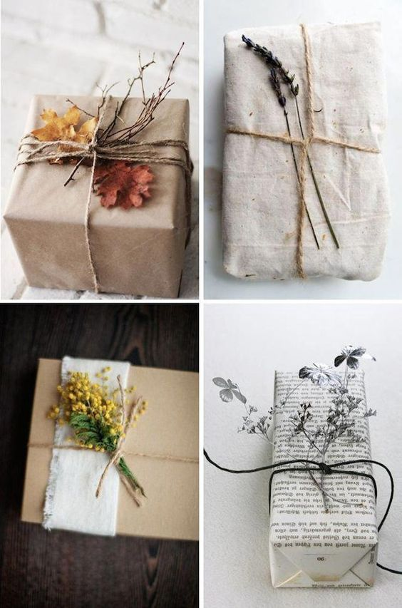 wrap1 - https://www.pinterest.com/pin/645281452837919724/?nic=1