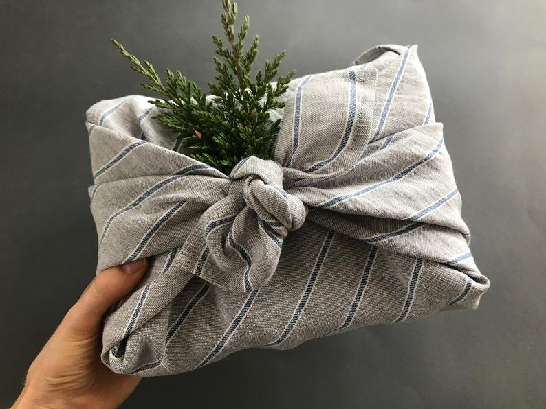 https://www.etsy.com/listing/732475374/gray-furoshiki-wrapping-cloth-with-blue?ref=shop_home_active_7&frs=1