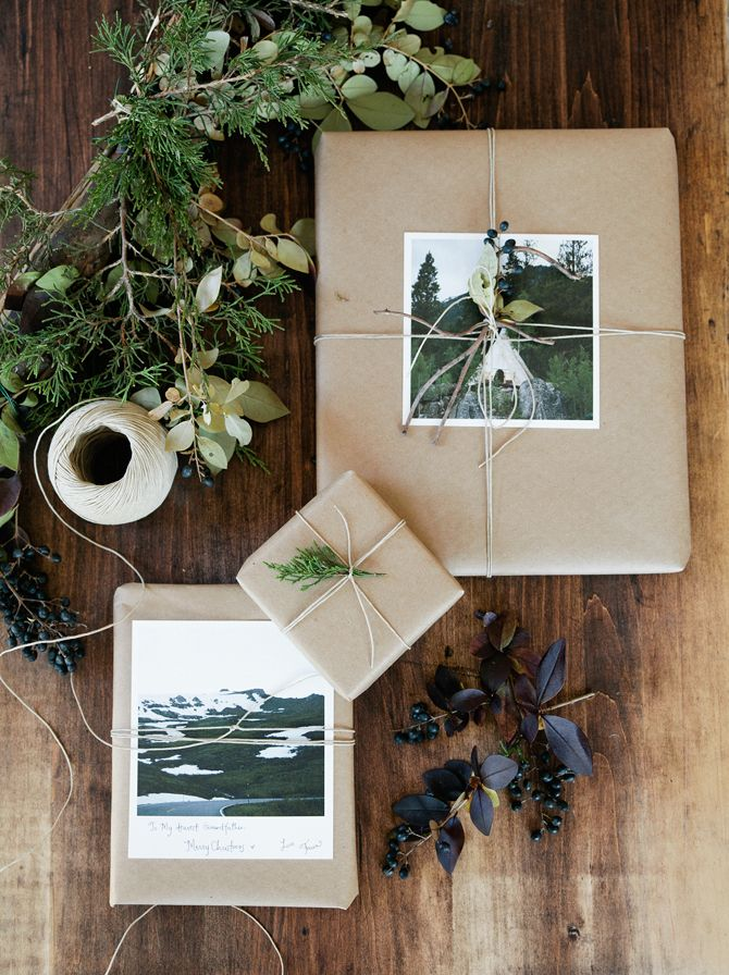 https://www.artifactuprising.com/gift-wrapping-ideas