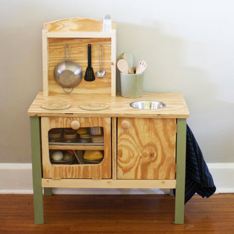 diy play kitchen build plans