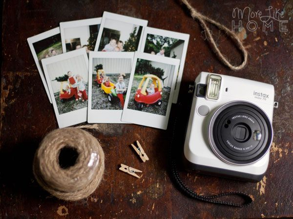 http://www.morelikehome.net/2016/10/fujifilm-instax-instant-photo-christmas_10.html