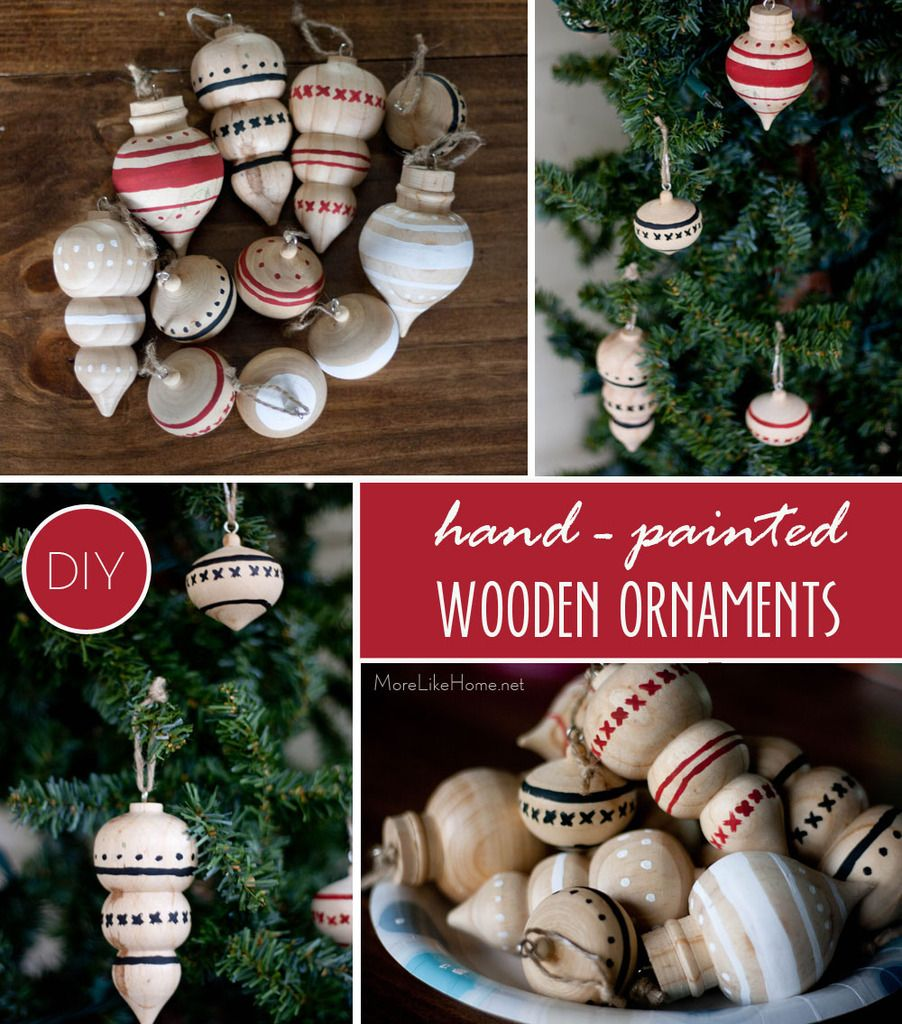 http://www.morelikehome.net/2017/11/hand-painted-wooden-ornaments-sister.html